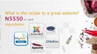 色卡司® 發表 NAS 應用程式中心,這是款使用者可輕鬆下載 NAS 輔助程式的 […]