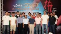 精彩絕倫的亞洲男子籃球錦標賽結束後,第十一季SBL超級籃球聯賽也即將開打。見證中 […]