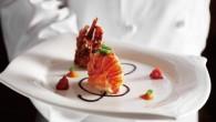台北喜來登安東廳為優雅浪漫的法式餐廳之一,主廚許漢家擁有超過20年的法式料理經驗 […]