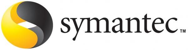 20130830 symantec
