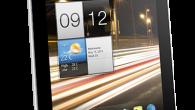 Acer全系列平板一應俱全,從7吋到11.6吋大小尺寸,有Android作業系統 […]