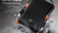廣穎電通推出 Armor A30 USB 3.0 軍規防震外接硬碟。跳脫傳統硬碟 […]