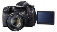 Canon 宣佈具有創新技術的數位單眼相機 EOS 70D 即日上市,積極搶攻中 […]