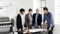 隨著行動化世代的來臨,建築、工程、土木營造與設計專業人員的工作型態也因而有所改變 […]