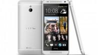 HTC 再推出整體握感更細緻迷人的 HTC One mini,延續金屬質感骨架; […]