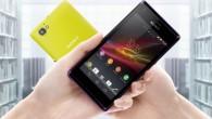 Sony Mobile 長期致力於行動通訊產品中NFC (Near Field  […]