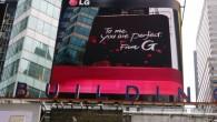 LG G2 八月初才在紐約發表,就即將在台上市,秉持 LG 品牌精神「It 's […]