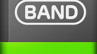 LINE BAND 宣佈於全球推出2.0版,它提供一個唯好友共享的專屬空間,輕鬆 […]