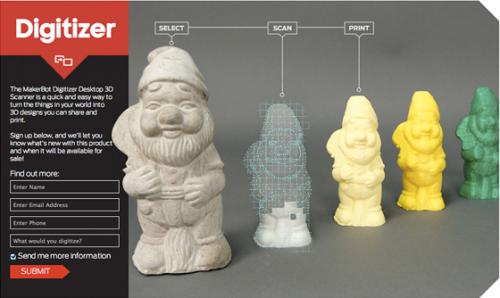 MakerBot-Digitizer-3