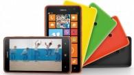 Nokia 推出 Lumia 系列玩樂首選 Nokia Lumia 625,即將 […]