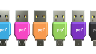 正崴集團 PQI(勁永國際)推出迷你 Connect 201 雙享儲存碟之後,再 […]