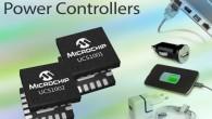 Microchip Technology 宣佈推出三款 UCS100X 系列產品 […]