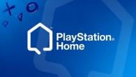 Sony 宣布在索尼電腦娛樂日本亞洲(SCEJA)的 PlayStation®H […]