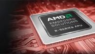 AMD 推出新款 AMD嵌入式R系列 高效能運算平台的 CPU 產品,以及獨立顯 […]