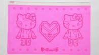 2013 年登台的 Robot Kitty 未來樂園顛覆展覽印象,具有互動闖關遊 […]