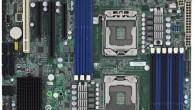 神達電腦旗下伺服器品牌 TYAN 將參加 8 月 7-9 日於中國成都所舉辦的2 […]