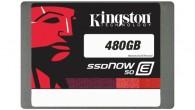Kingston 宣布 SSDNow E50 成為新一代企業級固態硬碟新成員。S […]