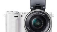 Sony 推出α【NEX-5T】,集專業、無線、精巧於一身,搭配一系列可換式鏡頭 […]