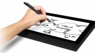 美商優派 ViewSonic 首度在台發表推出 10.1 吋電磁式手寫觸控顯示器 […]
