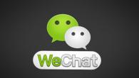 WeChat 正式開放 Google play WeChat 5.0版本下載,強 […]