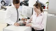 電子簽名與無紙化的應用已是新時代的潮流,Wacom 電子簽名商務套件在簽名時可取 […]