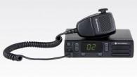 摩托羅拉系統推出 MOTOTRBO™ 無線電新的產品型號,進一步擴展現有的數位無 […]