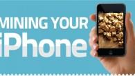 手機回收已經推行了很久!你有曾經去回收過手機嗎?還是直接把它丟進垃圾桶?近幾年來 […]