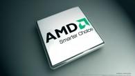 AMD將運用AMD與技術夥伴、開放原始碼社群合作發展的軟體開發工具重大進步,為新 […]