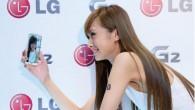 LG G2 創新設計「後置單鍵(Rear Key)」,提供更便利及直覺的體驗;L […]