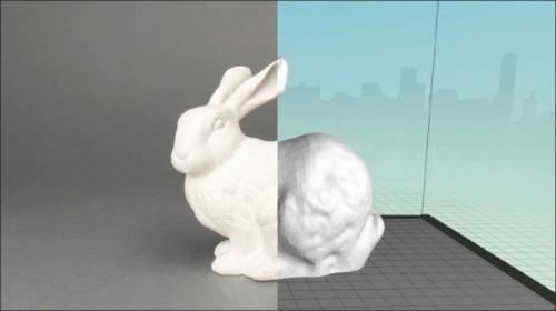 gal_digitizer_bunny