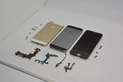 iPhone-5S-graphite-gold-Sonny-Dickson-001
