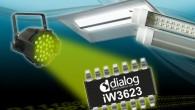 整合電源管理、音訊、AC/DC 與短距無線技術供應商 Dialog Semico […]