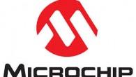 微控制器、混合訊號、類比零件暨快閃技術供應商Microchip Technolo […]