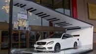 【Mercedes-Benz兩廳院夏日爵士派對】兩場戶外演出圓滿落幕,各吸引上萬 […]
