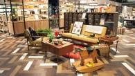 誠品書店松菸店打造「文化生態創作者」新店型,引領生活、音樂兩大新主張。延伸文具館 […]