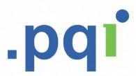 正崴集團PQI(勁永國際)將於 8 月 22 ~ 25 日出席亞洲蘋果產業鏈盛會 […]