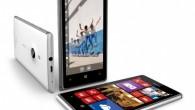 Nokia Lumia 925 搭載 PureView 相機,採用 6 枚鏡片卡 […]