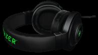 Razer™ (雷蛇)在德國GamesCom電玩展發表最新產品-Razer北海巨 […]