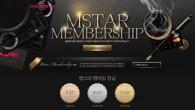 韓國團體 SHINee 受邀來台,以《Mstar》2013 年度代言人身分出席超 […]