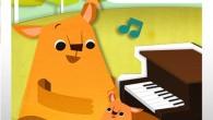 《動物嘉年華:兒童音感啟蒙之旅》是 Toothy Buddies 與音樂教育團隊 […]
