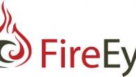 FireEye® 公司推出威脅防禦平台NX 10000,為新世代網路提供抵禦威脅 […]