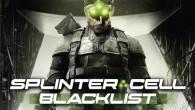 NVIDIA 輝達與Ubisoft合作,為 Ubisoft 在秋季最強大遊戲陣容 […]