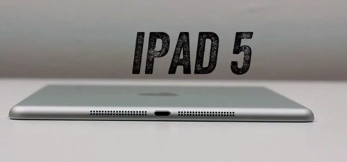 20130904 ipad 5-4
