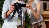 Canon 今年推出數位單眼相機 EOS 700D、EOS 100D、Power […]