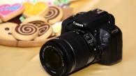 Canon相機生產創下新里程碑,截至 2014 年 1 月 31 日生產的小型數 […]