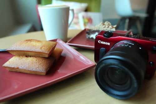 20130905 Canon-3 copy