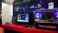 曜越推出「Toughpower DPS數位電源」,結合易於操作的監控軟體介面 D […]