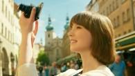 Sony 在 2013 德國柏林國際消費類電子展中,新推出「Cyber-shot […]