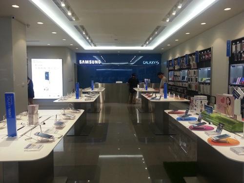 20130917 Samsung-2 copy