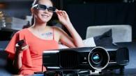 Epson 推出 3D Full HD 1080P 家庭劇院投影機-Epson  […]